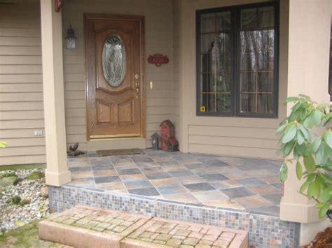 porches battle creek tile mosaic co inc