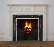 Gas Fireplace Surrounds Ideas Compared To The Traditional Ones Cool Fireplace Mantel Ideas From Granite And Wood Images Stunning Stone Gas Fireplaces Designs Ideas Stone Gas Fireplace Design Ideas Cool Gas Outdoor Cool Stone Mantelpiece Ideas In Outdoor Gas Fireplace And Wood