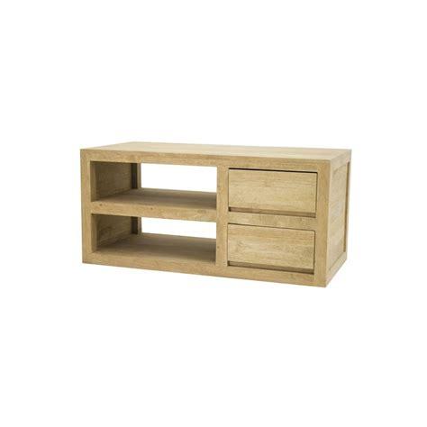 bureau bois massif pas cher petit meuble d angle pas cher ukbix