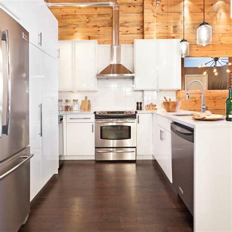 cuisine style chalet une cuisine ambiance chalet cuisine inspirations