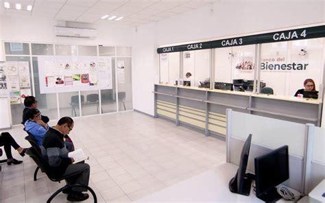 Banco del Bienestar mantiene outsourcing – informacion ...