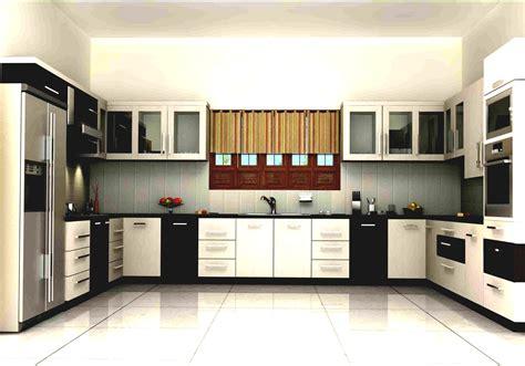 home interior design in india best architecture home design india loopele goodhomez