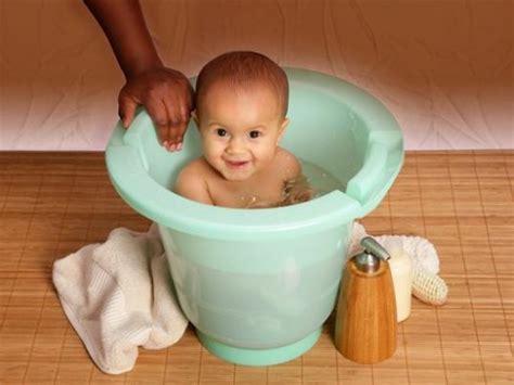 baby bathtubs kidsomania