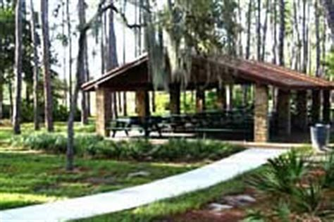 pinellas county florida park  conservation resources