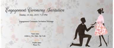 indian wedding cards free engagement invitation card invitations