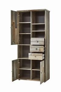 Möbel Online Shop : innostyle lowboard bonanza driftwood m bel letz ihr ~ Pilothousefishingboats.com Haus und Dekorationen