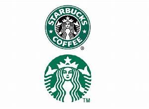 10 Company Logo Makeovers