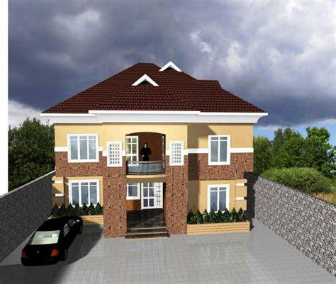 Building Design by Building Design Construction Properties Nigeria
