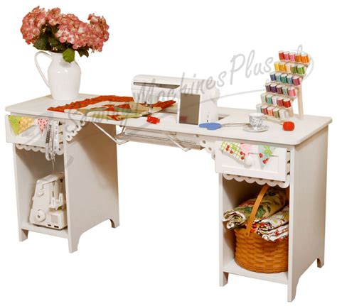 arrow sewing cabinets sale arrow olivia sewing cabinet in white model 1001