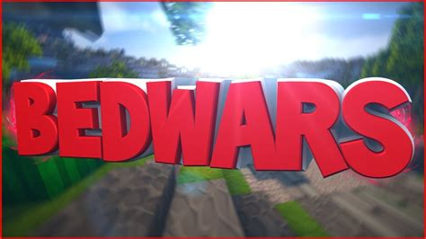 plugins bedwars for pocketmine 7 php youtube
