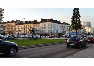 Cash Piscine Chalon Sur Saône : chalon sur sa ne quand la colombi re tait un pont plus ~ Dailycaller-alerts.com Idées de Décoration
