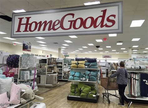 Home Store by Homegoods To Open Fayetteville Store Sept 7 News The