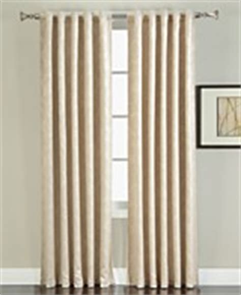 macys curtains for living room specs price release