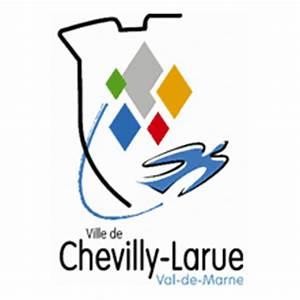 Garage Chevilly Larue : ville de chevilly larue la mairie de chevilly larue et sa commune 94550 ~ Gottalentnigeria.com Avis de Voitures