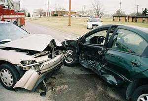 Orange California Auto Accident Lawyer | Napolin Law Firm