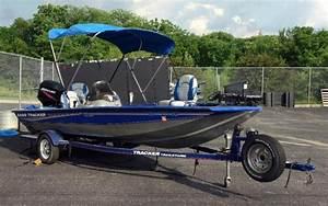 2006 Mercury Outboard Motor