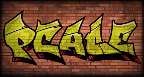 Easy Backgrounds To Draw Easy Graffiti Backgrounds To Draw Cool Easy Graffiti