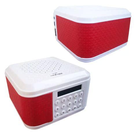 Anda tinggal sesuaikan dengan kebutuhan anda masing masing. Jual Portable music box kotak musik mp3 player Speaker aktif ADVANCE DIGITAL SUPPORT USB MICRO ...