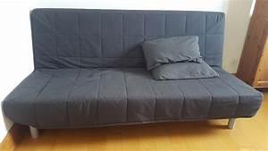 Ikea Sofa Deals Sderhamn Sofa Section Samsta Dark Gray