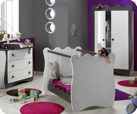 ambiance chambre bebe ambiance chambre bébé taupe