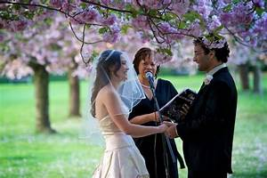 wedding of Desiree Cifre and Josh Waitzkin | little things ...
