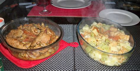 anciennes recettes de cuisine anciennes recettes de cuisine 28 images les 25
