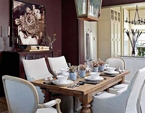 paint colors for wine room vintage wine benjamin paint color of 2011 interiors by color