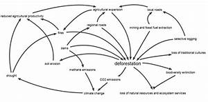 Introduction To The Amazon System - Openlearn