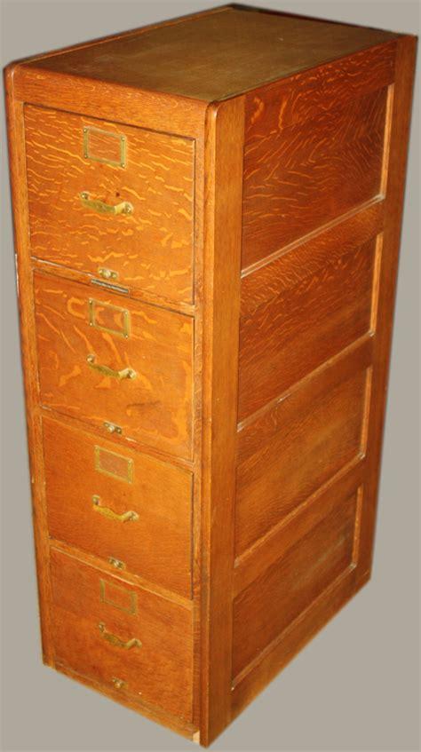 library bureau library bureau oak file cabinet jpg merrill 39 s auction