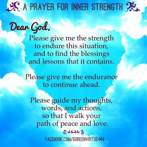 prayer   strength  womens thoughts