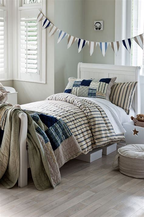 Buy Bed Covers by Buy Bedding At Ezibuy Bed Linen Includes Sheet
