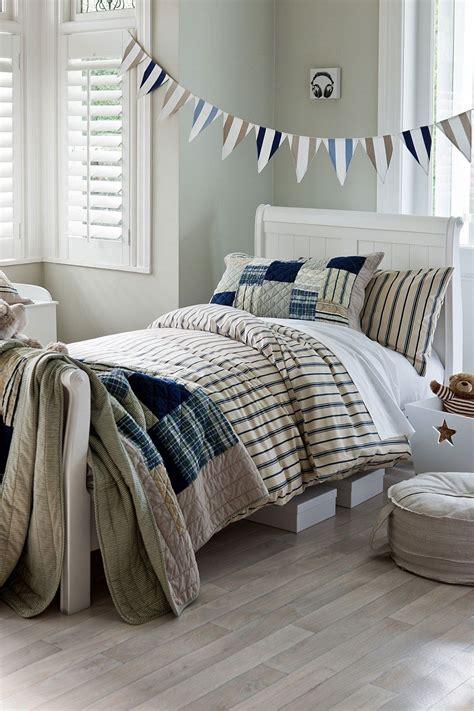 Buy Bedding Online At Ezibuy  Bed Linen Includes Sheet