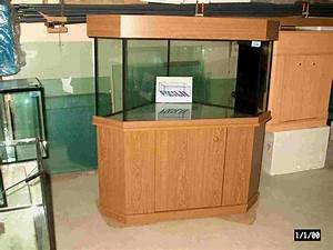 Liter Aquarium Berechnen : weblu kristallaquarienbau bad oeynhausen ~ Themetempest.com Abrechnung