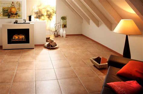 Fliesen Wohnzimmer by Fliesen Naturstein F 252 R Wohnzimmer Wohnzimmerfliesen