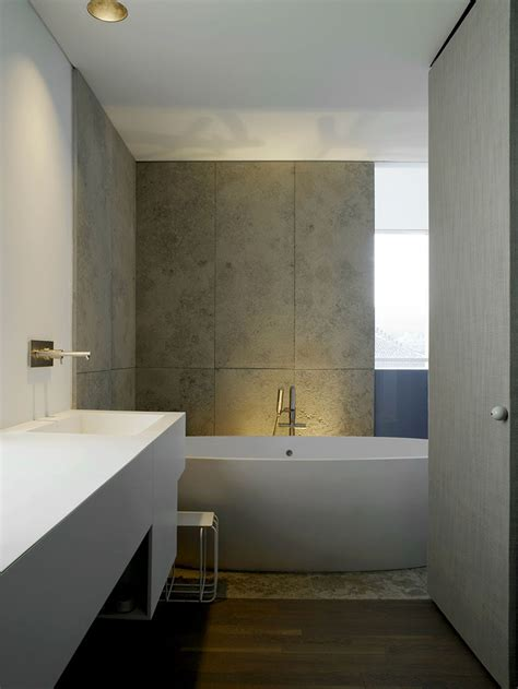 Big Tiles Bathroom by Bathroom Tile Idea Use Large Tiles On The Floor And