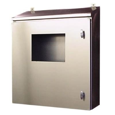 stainless steel electrical cabinets electrical enclosures heritage manufacturing custom stainless steel and painted steel
