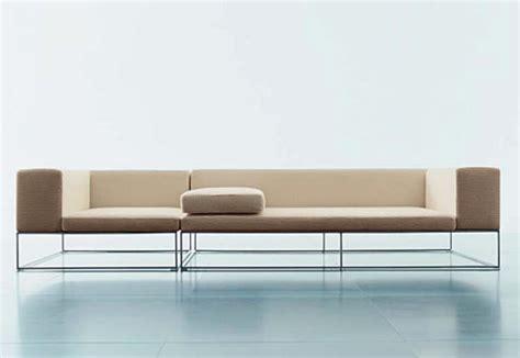 ile sofa  living divani stylepark
