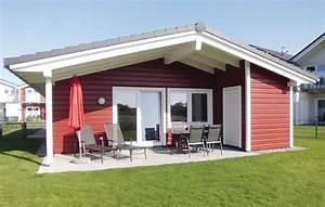 Kleine Sauna Für 2 Personen : ferienhaus dageb ll mit sauna f r bis zu 4 personen mieten ~ Lizthompson.info Haus und Dekorationen