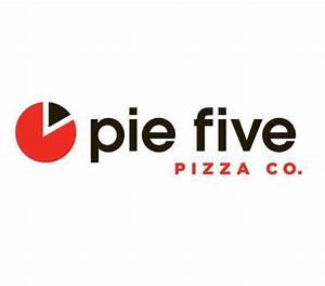 Pie Five plans 10 locations for Louisville, Lexington area ...