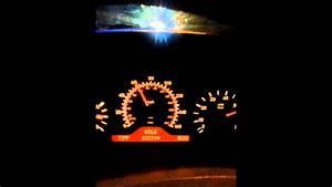 1997 Mercedes Benz E420 Sound