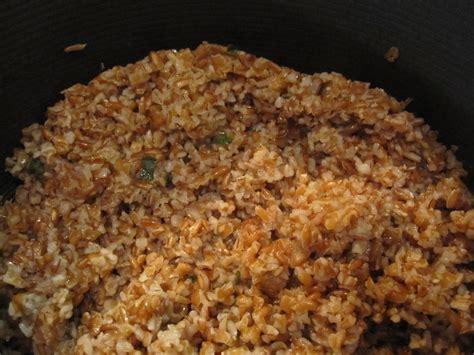 bulgur wheat dining diva acorn squash with bulgur wheat pilaf