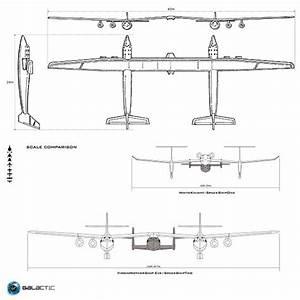 Aerospace Case Studies