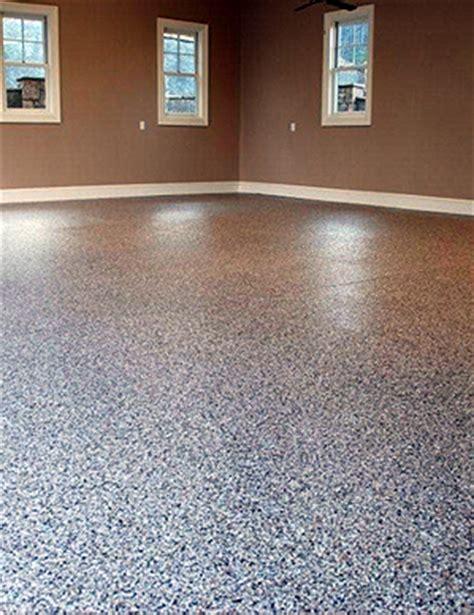 Poured Epoxy Flooring Springfield Mo by Epoxy Floor Free With Epoxy Floor Great Poured Epoxy