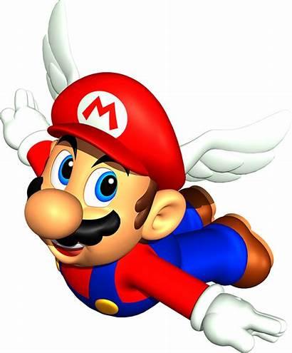 Mario Stars Switch Nintendo Games Jeux Sm64