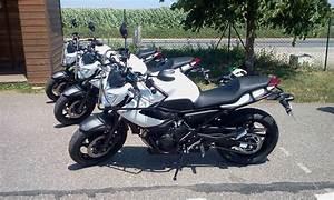 Permis Moto Lyon : ou apprendre conduire une moto lyon auto ecole patrick ~ Medecine-chirurgie-esthetiques.com Avis de Voitures
