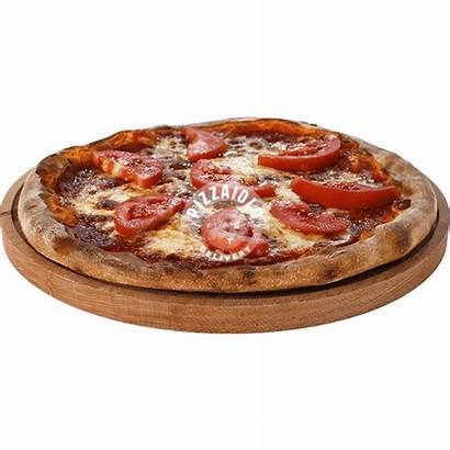 Salami Pizza Zilei Joi Pizzaiolo Brasov Rosii
