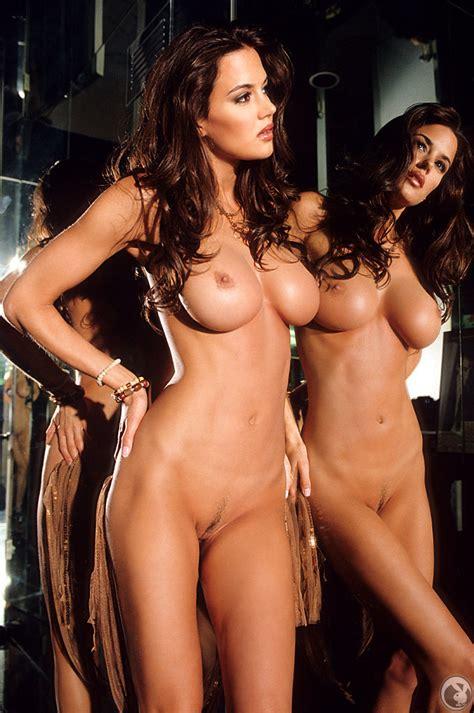 Foxhq Tiffany Taylor Mirror
