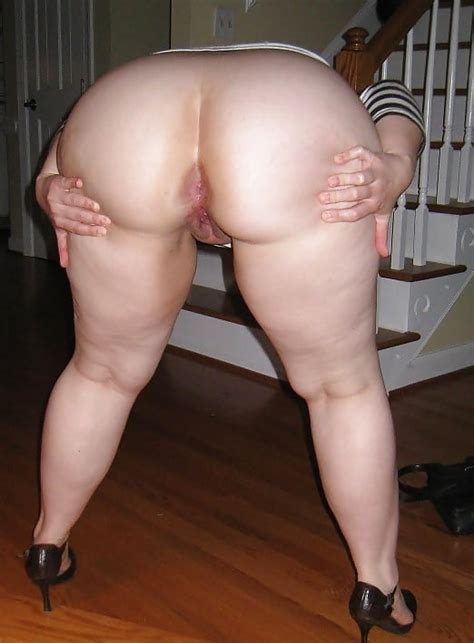 ANAL ONLY BBW MATURE Pics XHamster