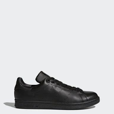 adidas originals schoenen adidas officiele shop