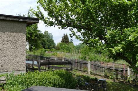 Garten Kaufen Weimar weimar gartengrundst 252 ck kaufen vom immobilienmakler